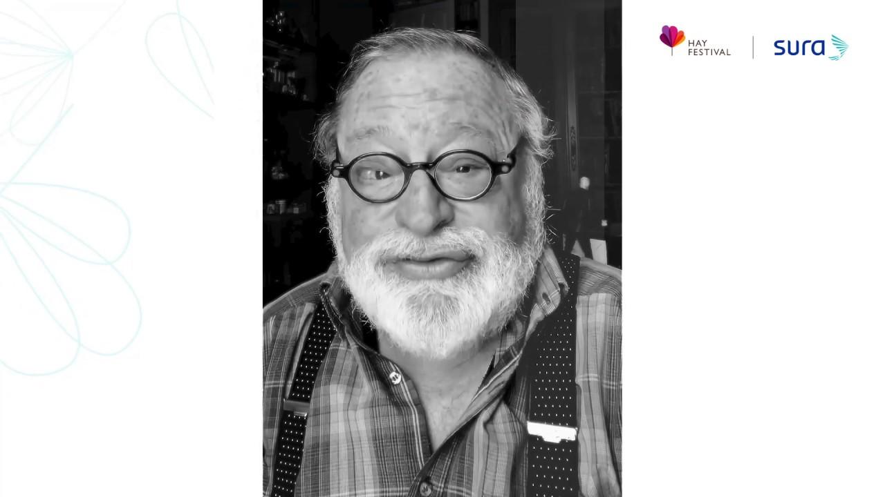 Reflexión | Fernando Savater: Apuntes sobre la solidaridad y la ciencia