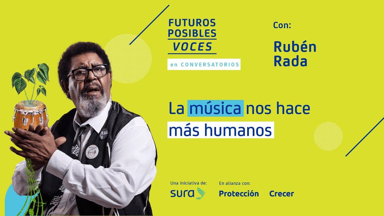 La música nos hace más humanos