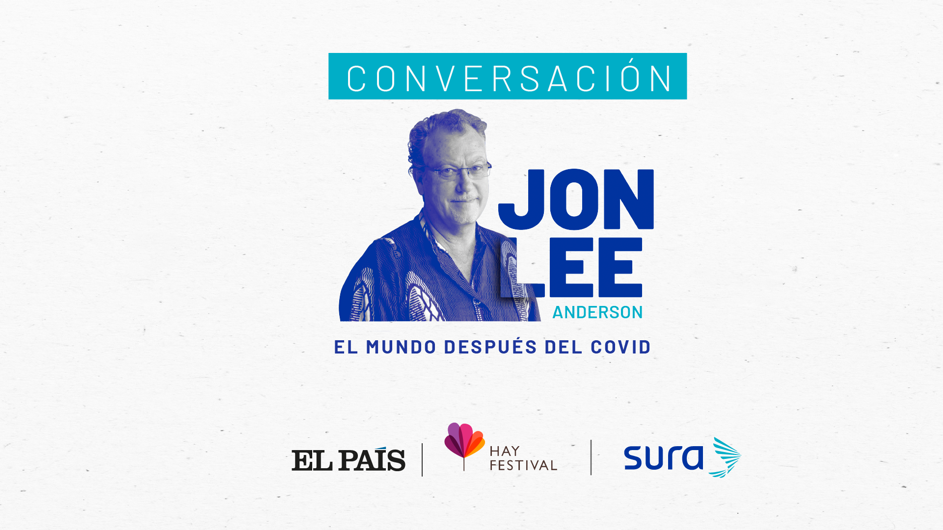 Jon Lee Anderson